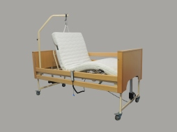 homecare beds new