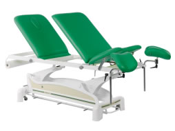 treatment tables new