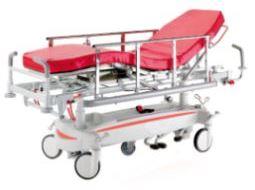 used emergency stretchers