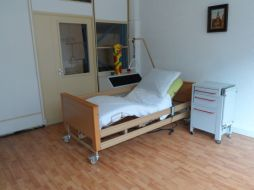 used homecare products