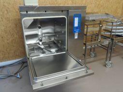 used medical equipment