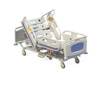 hospitalbeds