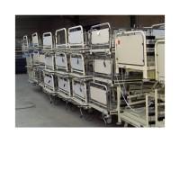 hospitalbeds used