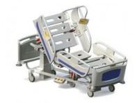 hospitalbeds new