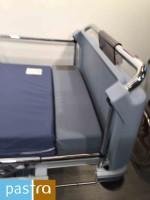 used hospitalbeds