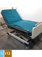 used hospitalbeds etesmi pronto
