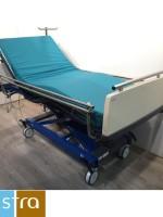 used hospitalbed etesmi pronto