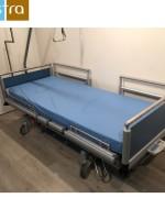 Volker hospital bed