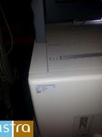 Philips-ATL HDI 5000
