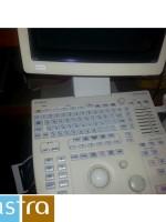 Aloka SSD 1000