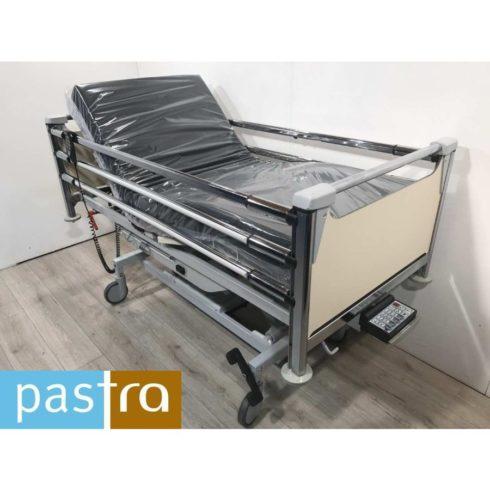 schell hospitalbed